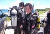 2012 潛水活動:M1064543.JPG