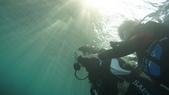 2012 潛水活動:DSC08614.JPG