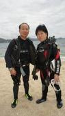 2012 潛水活動:DSC08330.JPG