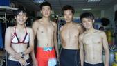 2011 潛水活動:真的一樣大嗎.JPG