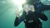 2012 潛水活動:DSC08618.JPG