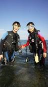 2012 潛水活動:DSC09333.JPG