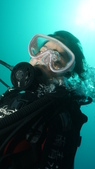 2012 潛水活動:DSC00265.JPG
