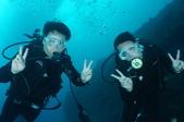 2012 潛水活動:DSC06323.JPG
