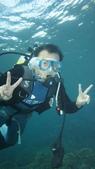 2012 潛水活動:DSC08628.JPG