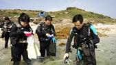 2012 潛水活動:DSC09194.JPG