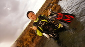 2012 潛水活動:DSC08949.JPG
