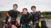 2012 潛水活動:DSC08369.JPG