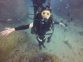 南青潛水 五月活動 :GOPR1653.JPG