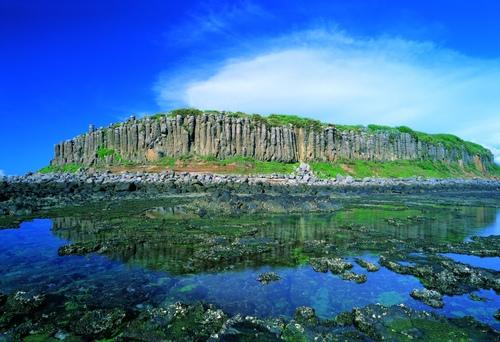 澎湖3.jpg - 澎湖廣告圖片