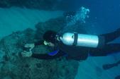 2012 潛水活動:DSC06312.JPG