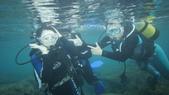 2012 潛水活動:DSC08676.JPG