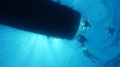 2012 潛水活動:DSC00510 南青號.JPG