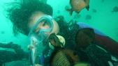 2012 潛水活動:DSC09396.JPG