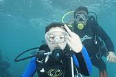2012 潛水活動:DSC04816.JPG