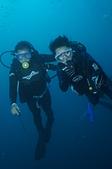 2012 潛水活動:DSC04017.JPG