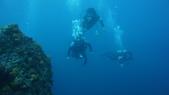 2012 潛水活動:DSC08504.JPG
