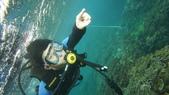 2012 潛水活動:DSC09253.JPG