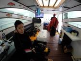 藍色海域 綠島:Boat Diving.JPG