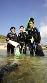 2012 潛水活動:DSC09011.JPG