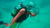 2012 潛水活動:DSC09523.JPG