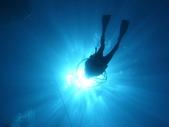 2011 潛水活動:Jc2.JPG