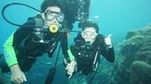 2012 潛水活動:DSC09795.JPG