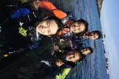 2012 潛水活動:DSC02183.JPG
