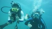 2012 潛水活動:DSC08526.JPG