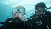 2012 潛水活動:DSC08705.JPG