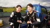 2012 潛水活動:DSC09410.JPG