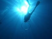 2011 潛水活動:Jc.JPG