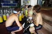 2012 潛水活動:DSC02331.JPG