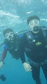 2012 潛水活動:DSC08060.JPG