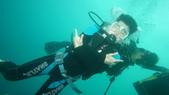 2012 潛水活動:DSC09874.JPG
