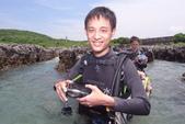 2012 潛水活動:M1064381.JPG