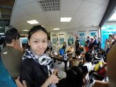 藍色海域 綠島:Briefing.JPG