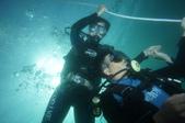 2012 潛水活動:DSC02670.JPG