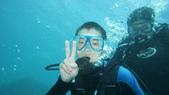 2012 潛水活動:DSC08530.JPG