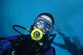 2012 潛水活動:DSC04636.JPG