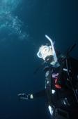 2012 潛水活動:DSC02704.JPG