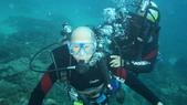2012 潛水活動:DSC08720.JPG