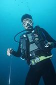 2012 潛水活動:DSC04037.JPG
