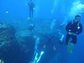 2011 潛水活動:大伙們.JPG