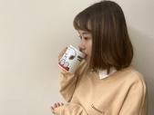 咖啡:IMG_1321.JPG
