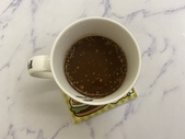 咖啡:IMG_1315.JPG
