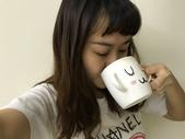 機器人:咖啡_190118_0003.jpg