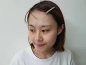 機器人:WeChat 圖片_20191102205000.jpg