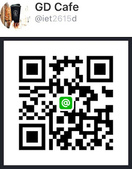 機器人:messageImage_1546402453984.jpg