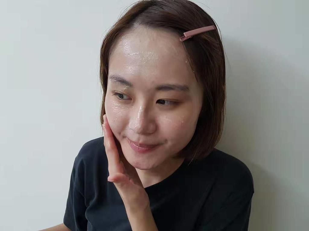 機器人:WeChat 圖片_20190922164046.jpg